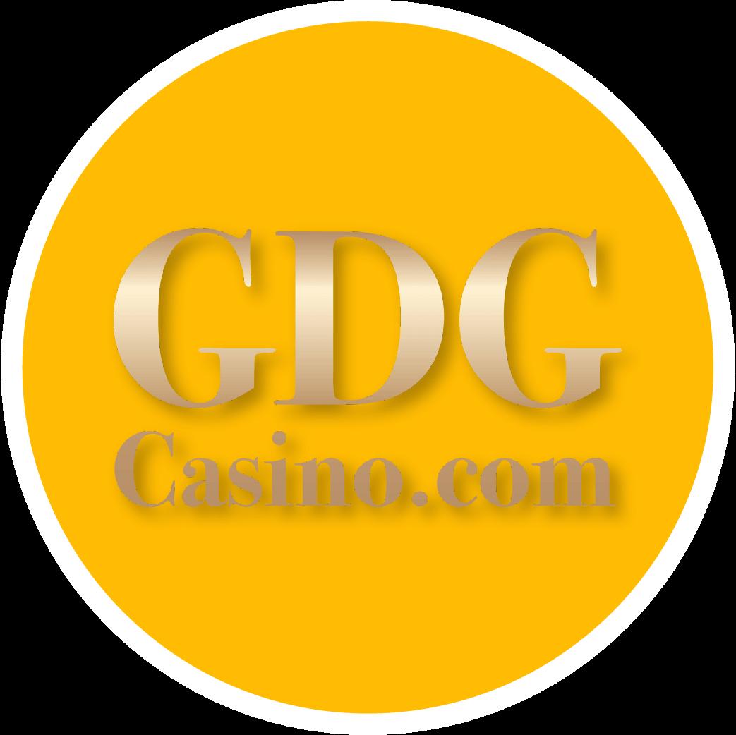 Logo Partner-03