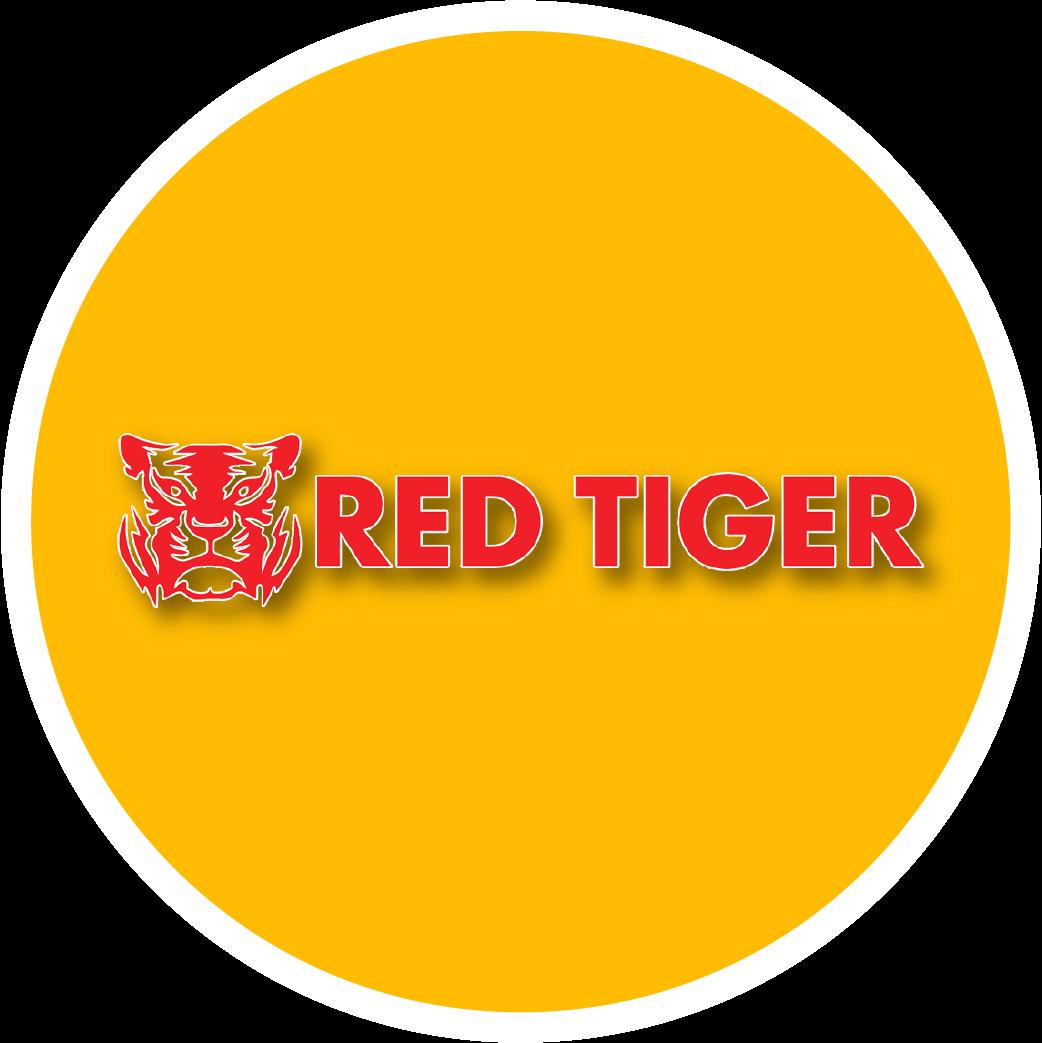 Logo Partner-07