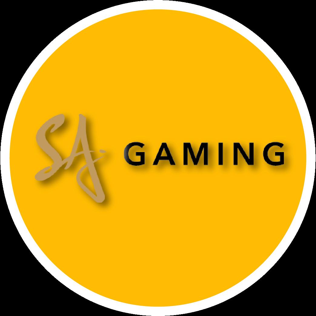 Logo Partner-08