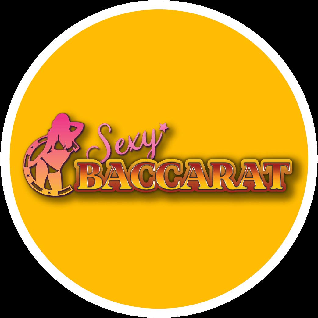 Logo Partner-09