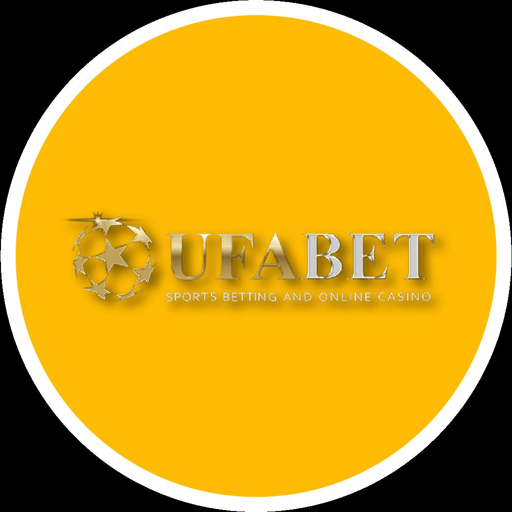 Logo Partner-11