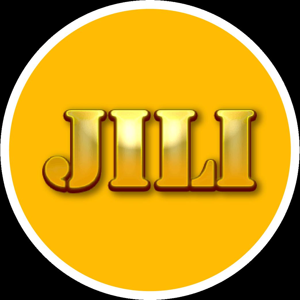 Logo Partner-14